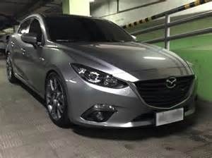 2014 mazda 3 page 476
