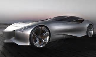 Best Future Electric Vehicles Best Of 2011 Concept Electric Cars Ecofriend