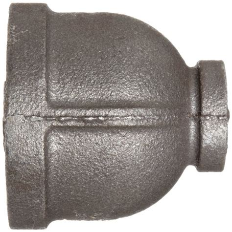 Anvil Plumbing - anvil malleable iron pipe fitting class 150 reducer