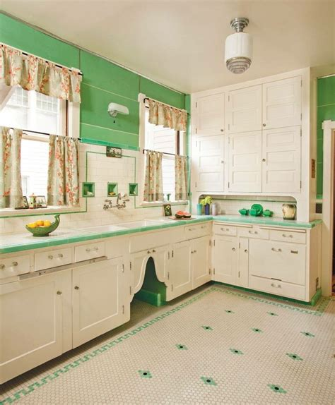 pin by shelly nicely on kitchen pinterest pin by rick dubeau on kitchen pinterest