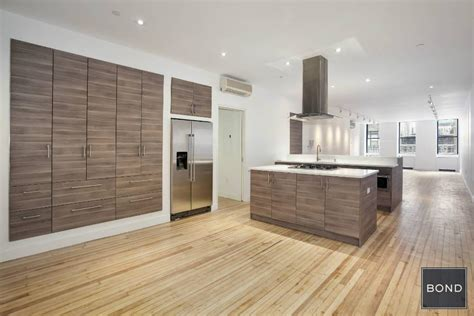 2 Bedroom Apartment In New York City Best Home Design 2018 New York Apartment 2 Bedroom Apartment Rental In East