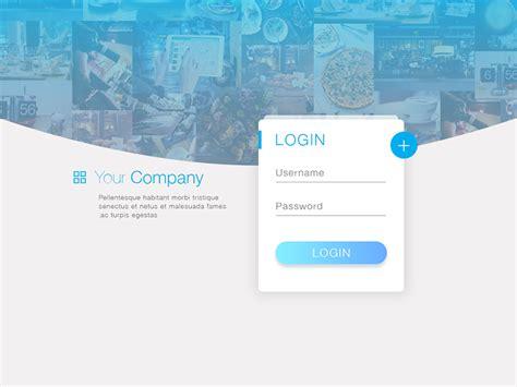 layout login mikrotik mikrotik login page theme uplabs