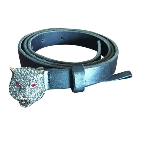 gucci belt buy second gucci belt for 450 00