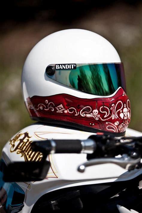 High Quality Helm Nhk R6 Beyond the gallery for gt predator helmet
