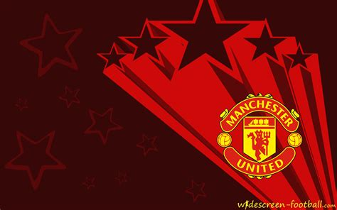 wallpaper android manchester united hd manchester united football club wallpaper football