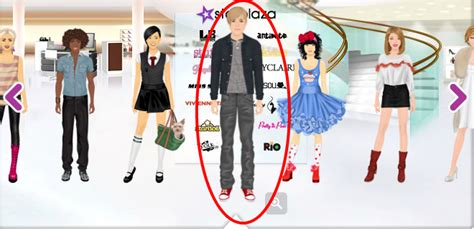 Stardoll Dress Up by New Doll Stardoll Local News