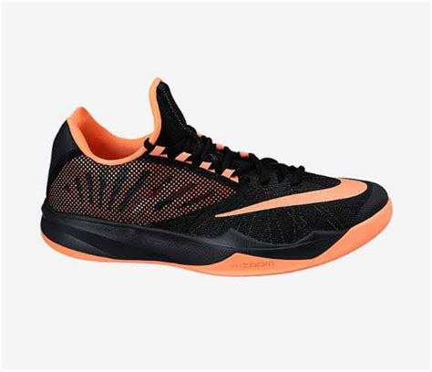 Nike Zoom Run The One nike zoom run the one weartesters
