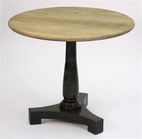 traditional accent tables zentique beaulieu round table traditional side tables