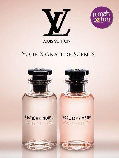 Harga Parfum Versace Yellow toko parfum original dengan koleksi terlengkap dan harga