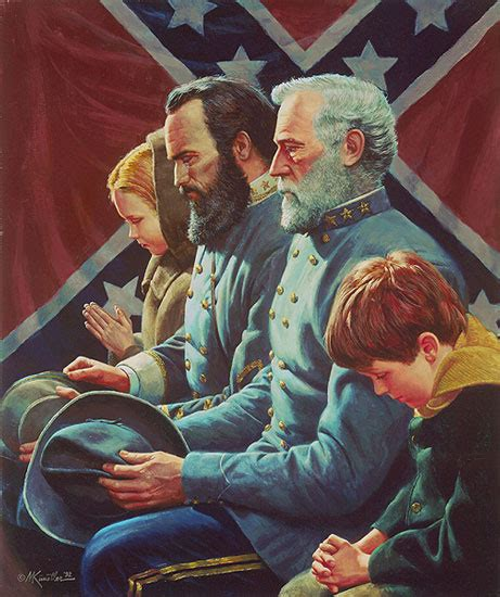 the of stonewall jackson from official papers contemporary narratives and personal acquaintance classic reprint books mort kunstler s quot generals brought to tears quot 1000pc