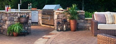 Paradise Outdoor Kitchens by Paradise Outdoor Kitchens Florida