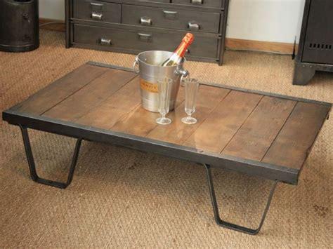 La restauration d'un meuble industriel expliquée étape par