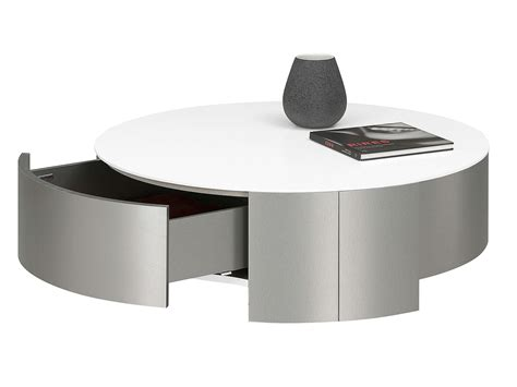 gautier table table basse by gautier