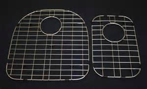 www iptsink gr 501 matching grate set for sink model