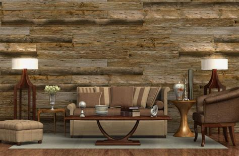 Home Depot Interior Wood Doors by 9 Wall Covering And Treatment Ideas To Transform Your Space