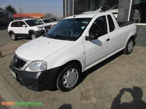 nissan for sale in south africa 2012 nissan np200 used car for sale in pretoria west