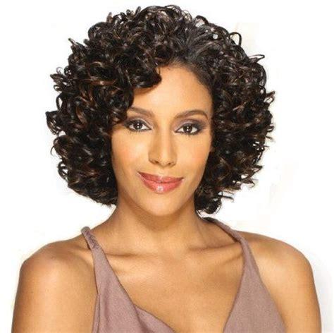 milky way hair belle q oprah 5pcs milkyway que human hair mastermix weave