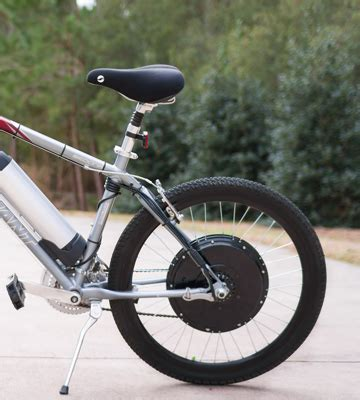 best electric bike kit 5 best electric bike kits reviews of 2019 in the uk