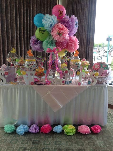 Baby Shower Butterfly Theme by Butterfly Theme For Baby Shower Butterfly Theme Baby