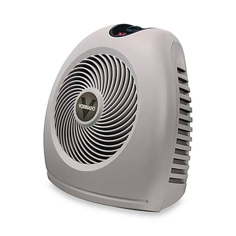 vornado fan bed bath and beyond vornado 174 whole room vortex heater bed bath beyond