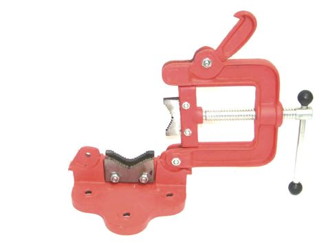 types of bench vice bench pipe vise cl on hinged type plumber s vice 3