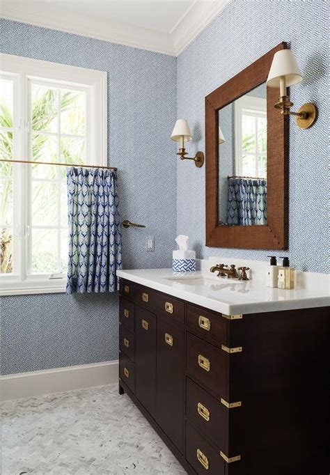 blue and brown bathroom pictures blue and brown bathroom www pixshark com images