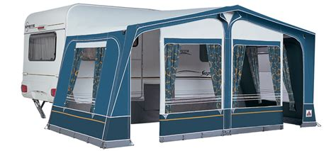 european awnings dorema awnings for european caravans and accessories