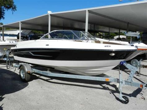sea ray boats for sale fort lauderdale page 1 of 24 sea ray boats for sale near fort lauderdale