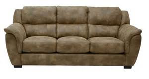 Jackson Leather Sofa Jackson Verona Bonded Leather Sofa Jf 4490 03 At Homelement