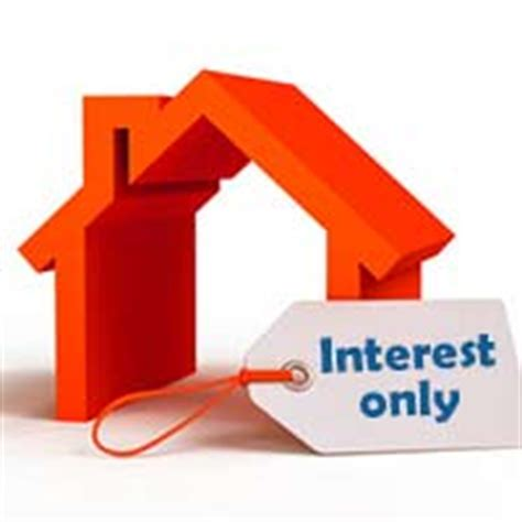 interest only home loans from 3 99 finder au
