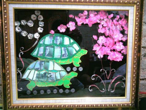 Mahar Quilling 38 best kreasi mahar uang images on product page money gifting and money origami
