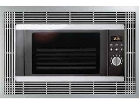 cornice cucina cornice microonde organizzare la cucina accessori per