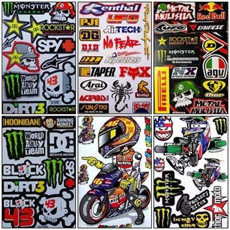 Yamaha Sticker Nz by 113 Best Images About Stickers On Pinterest Custom