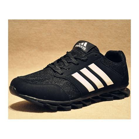 Sepatu Pantai Adidas jual sepatu olahraga adidas