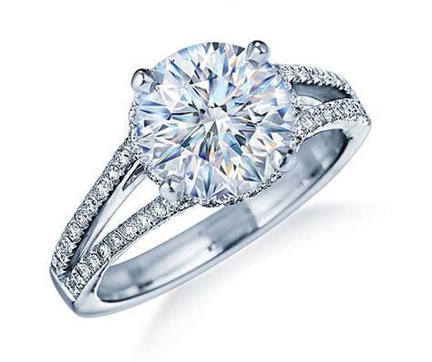 luxury engagement ring designers designer engagement rings ipunya