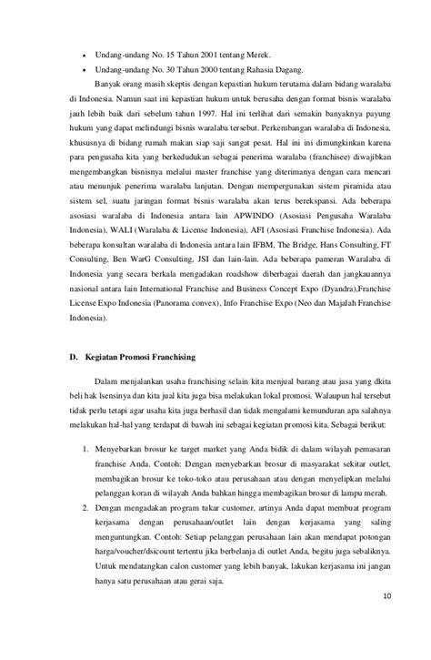 ketentuan format makalah makalah lisa edit