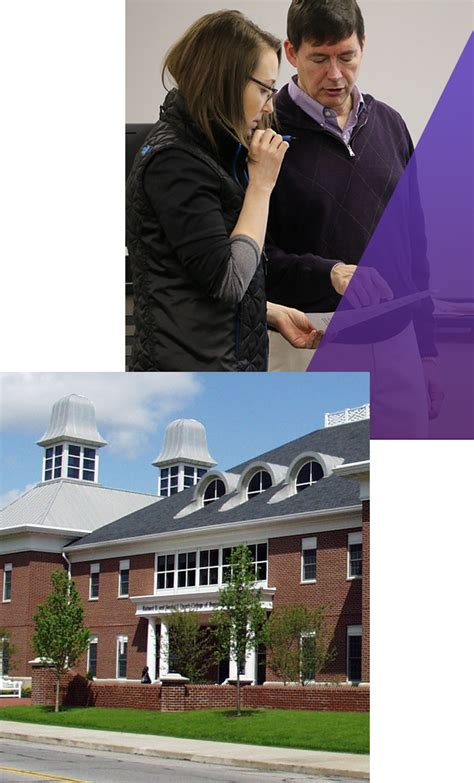 Ashland Mba Requirements by 1 Year Accelerated Mba From Ashland Mba