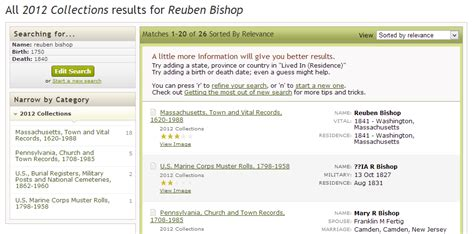 Actually Free Search Family History Research By Jody Ancestry Offers This Year
