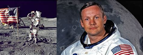 world biography neil armstrong neil armstrong