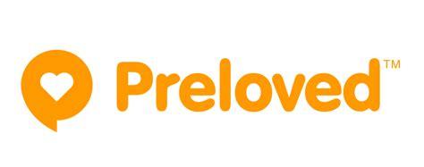 Preloved Instan partnership archives anyvan