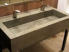 Modern Commercial Bathroom Sinks 1000 Images About Commercial Bathrooms On