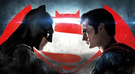 bioskop keren batman vs superman batman vs superman se gana el primer lugar de la