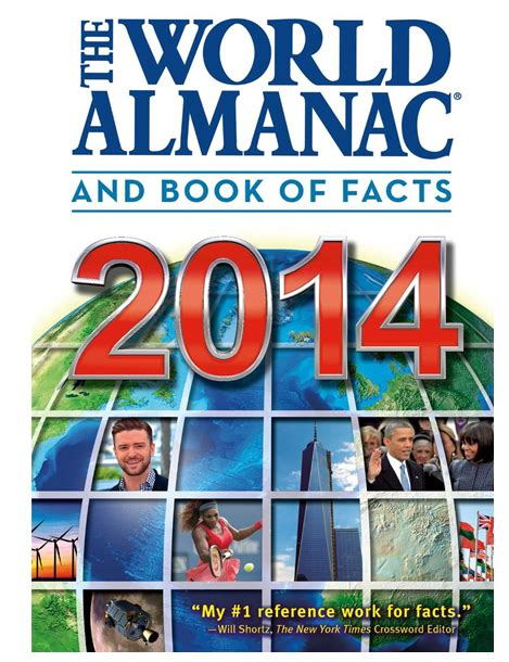 the almanac a seasonal guide to 2018 books review the world almanac and book of facts 2014 the