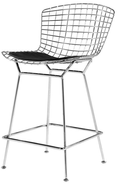 bertoia stuhl designapplause bertoia bar stool harry bertoia