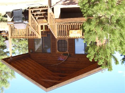 Arizona Cabins For Rent by Arizona Cabin Rentals Tours