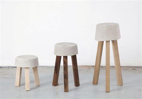 3 Legged Cing Stool make a 3 legged stool diy earth news