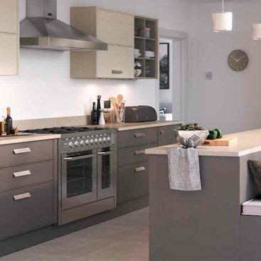 kitchen design john lewis john lewis continental collection kitchens