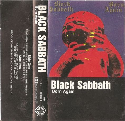 black sabbath online born again black sabbath online