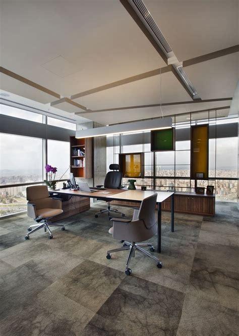 classy office design ideas   interior god