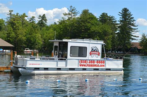 lake george boat rentals canada street attractions lake george guide